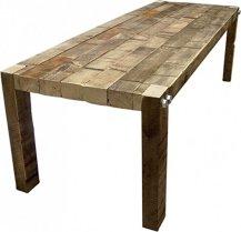 casa-padrino-massivholz-tisch