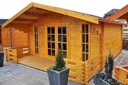gartenhaus-munchen-blockhaus