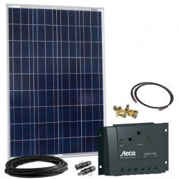 solar-bausatz-100-w-12-v