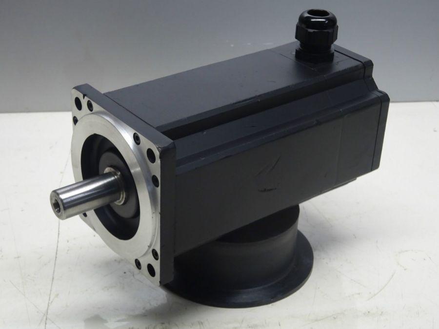 universal-generator-2-kw