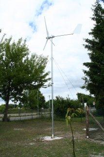 windkraftanlage-1000-w