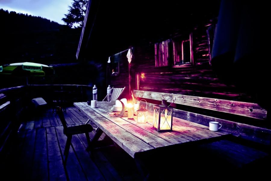 ausenbereich-hutte-beleuchtung