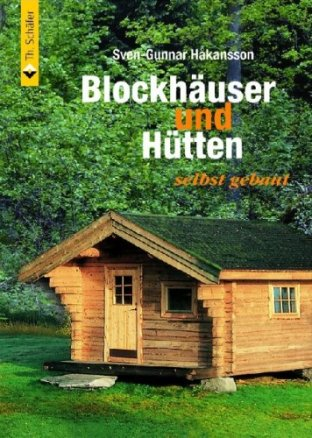 buch-blockhauser-und-hutten