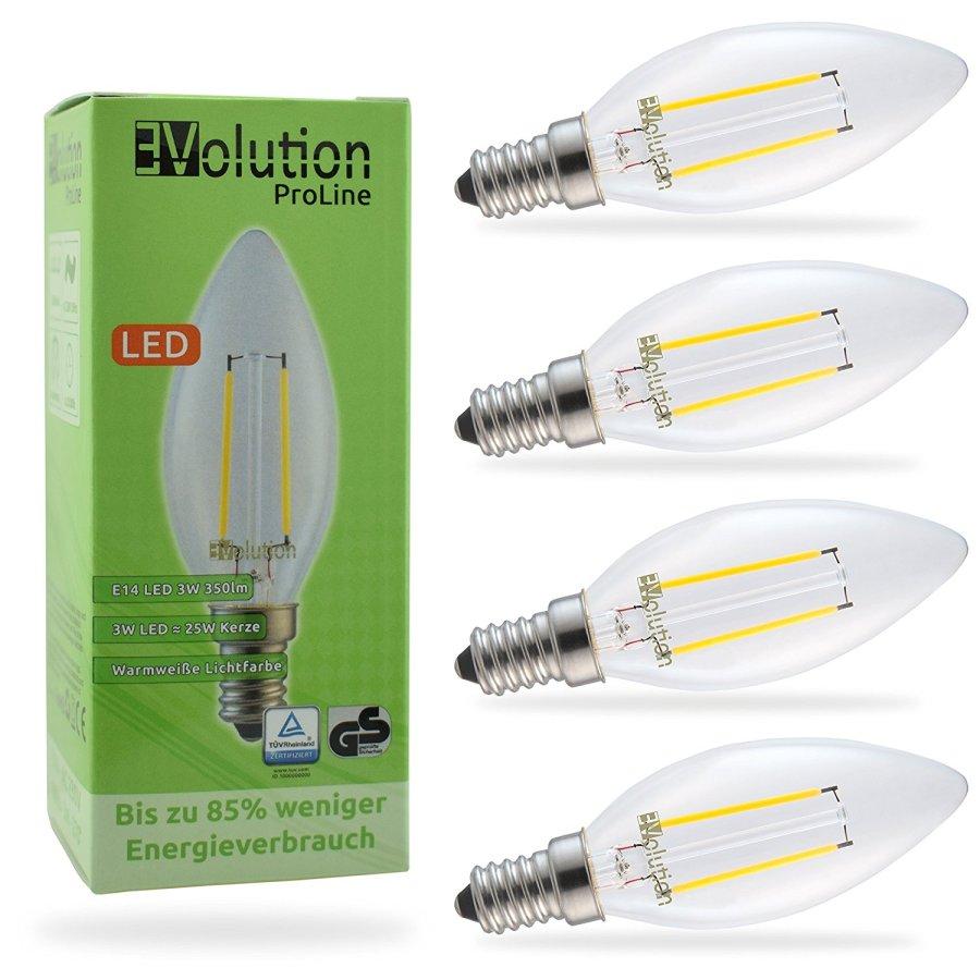 energiesparlampen-kerzenform