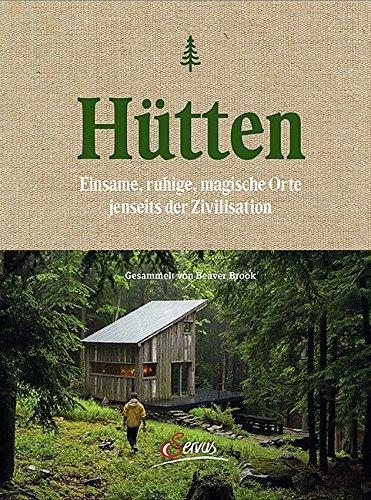 hutten-buch