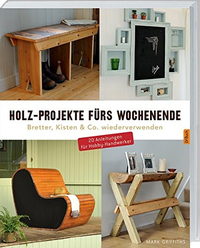 holz-projekte-buch