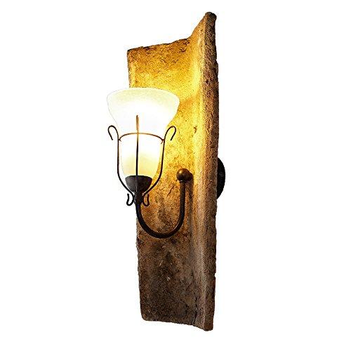 lampe-ziegel