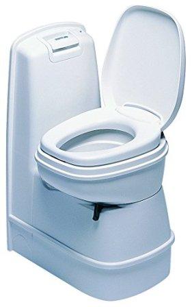 toilette-mit-elektrischem-spulsystem